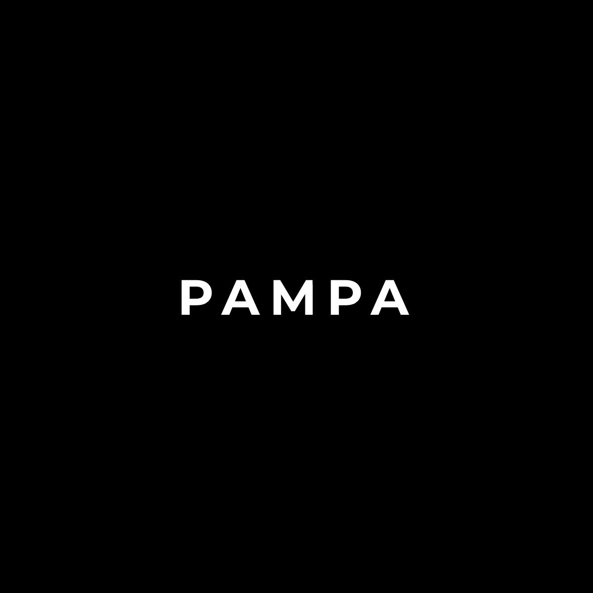 logo-pampa-peru-tienda-online